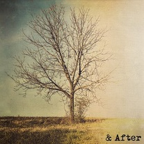 & After EP (CD)