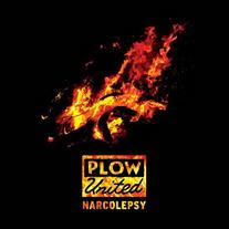 Plow United - Narcolepsy 12""