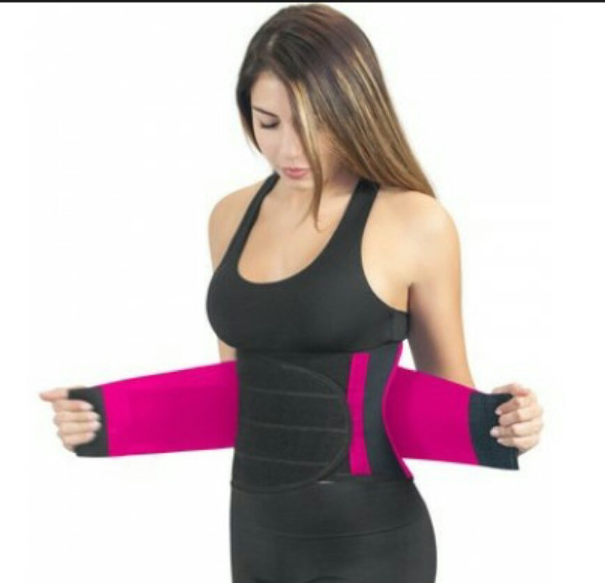 band original on hookless trainer bands screenshot waist products work storenvy sweat out