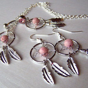 Pretty In Pink Value Set