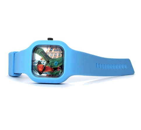 <div class=lght> <div class=lghttit>DILLA WORLD - WATCH</div> <div class=lghtprice>&#36;60.00</div> <div class=lghtbut><a href=http://www.jdillastore.com/products/11640665-dilla-world-watch target=_blank class=lghtbtn>MORE DETAILS</a></div> </div> <p>