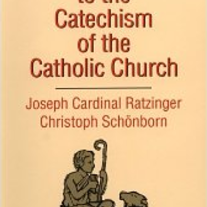 Introduction_20to_20the_20catechism_medium