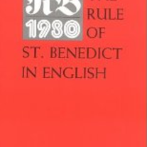 The_20rule_20of_20saint_20benedict_20in_20english_medium