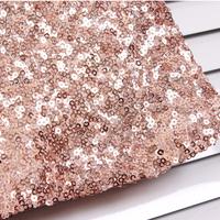 High Waist Gold Sequin Mini Skirt · Enix Fashion · Online Store ...