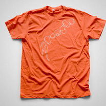 Tshirt_og_orange_medium