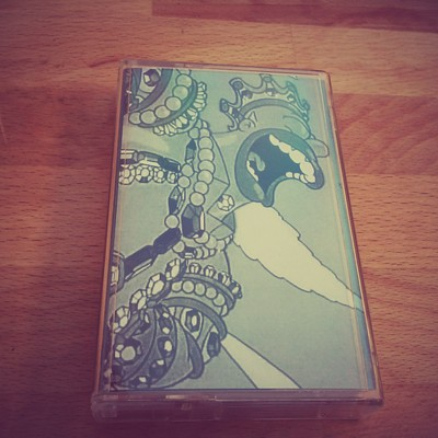 Cancer patient pnw tour tape opq043