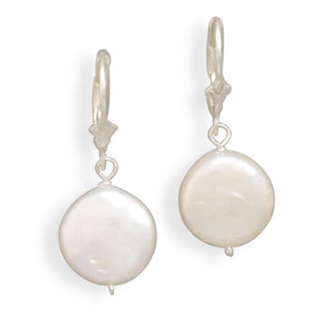 62073_2010mm_20cultured_20freshwater_20coin_20pearl_20earrings_original
