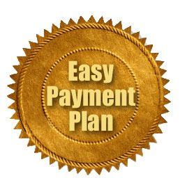 New Easy Payment Plan Alter Ego Clothing Online Store Powered By Storenvy