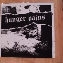 Hunger_20pains_s_3at_medium