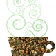 300x300genmaicha_20teacup_small