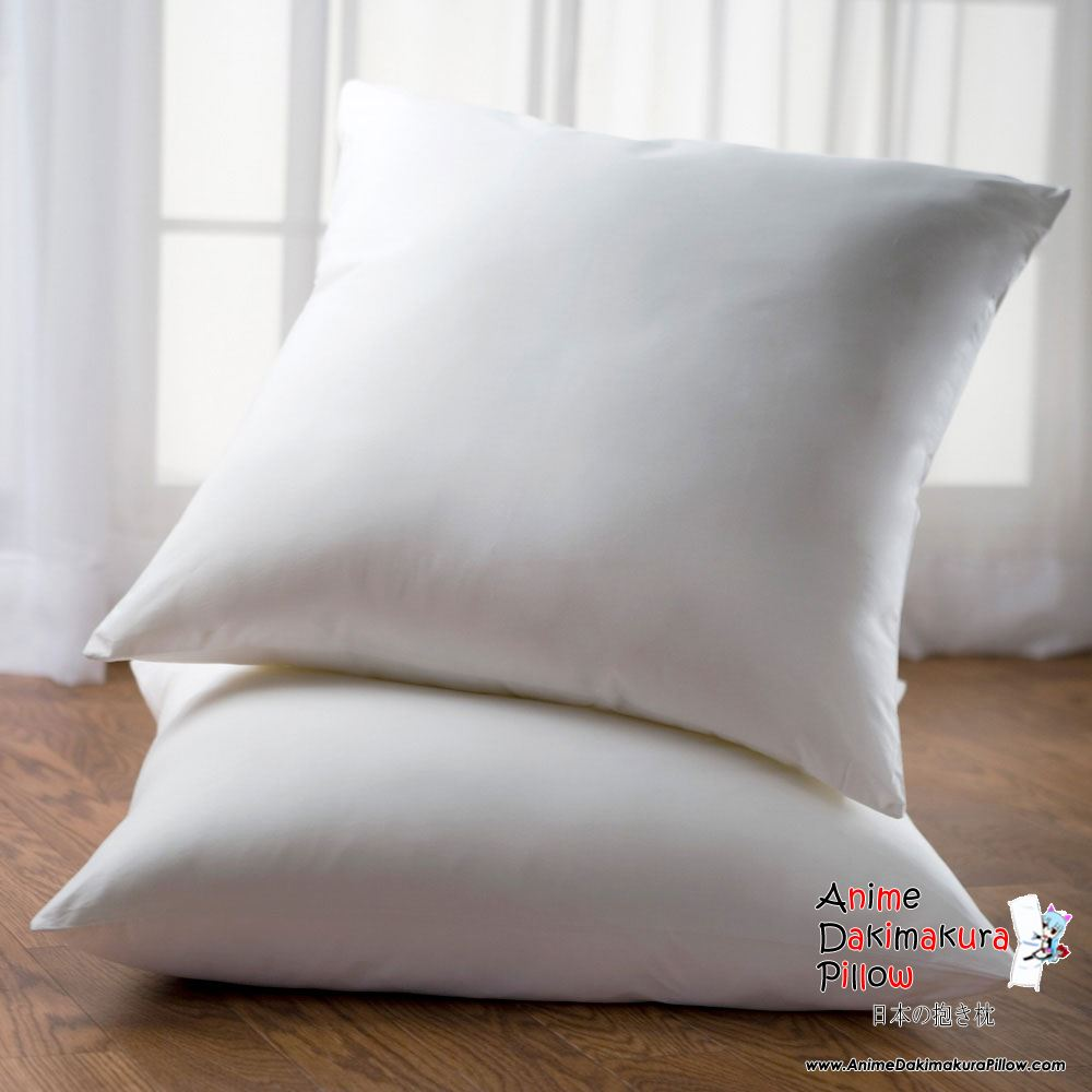 Diy King Size Pillow Shams
