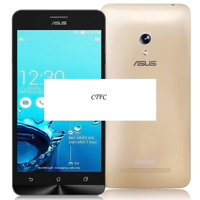 "Asus zenfone 5 a500kl 5.0"" 4g smartphone ips 1280x720 android"