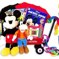 Disney_mickey_mouse_clubhouse_medium