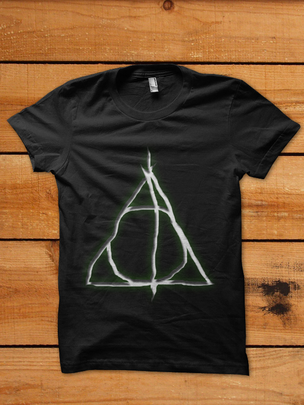 Harry_20potter_20symbol_20black_20t-shirt_original