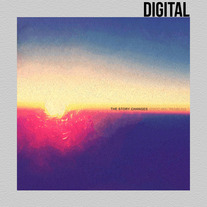 Digital Download - Static And Trembling