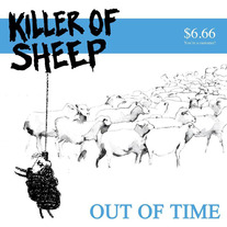 Killer of Sheep - Out of Time medium photo