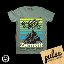 Zermatt 100% Cotton