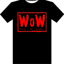 Wow_20nwo_20t-shirt_20red_medium