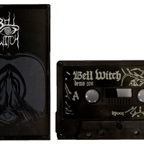 Bell Witch - 2011 Demo Tape [Vulture Print]