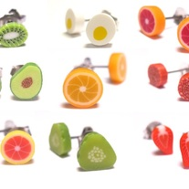 Food_20earrings_201_medium