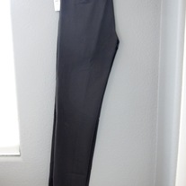 Gap Trousers Size 2L NWT