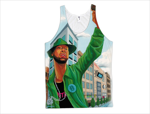 <div class=lght> <div class=lghttit>DILLA WORLD - TANK TOP</div> <div class=lghtprice>&#36;34.99</div> <div class=lghtbut><a href=http://www.jdillastore.com/products/13205580-dilla-world-tank-top target=_blank class=lghtbtn>MORE DETAILS</a></div> </div> <p>