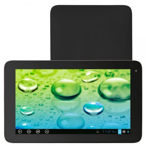 for products cheap tablets with camera and wifi the problem