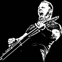 James_20hetfield_medium