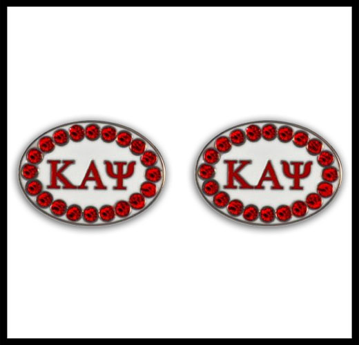 Red_20crystal_20kappa_20alpha_20psi_20cufflinks_original