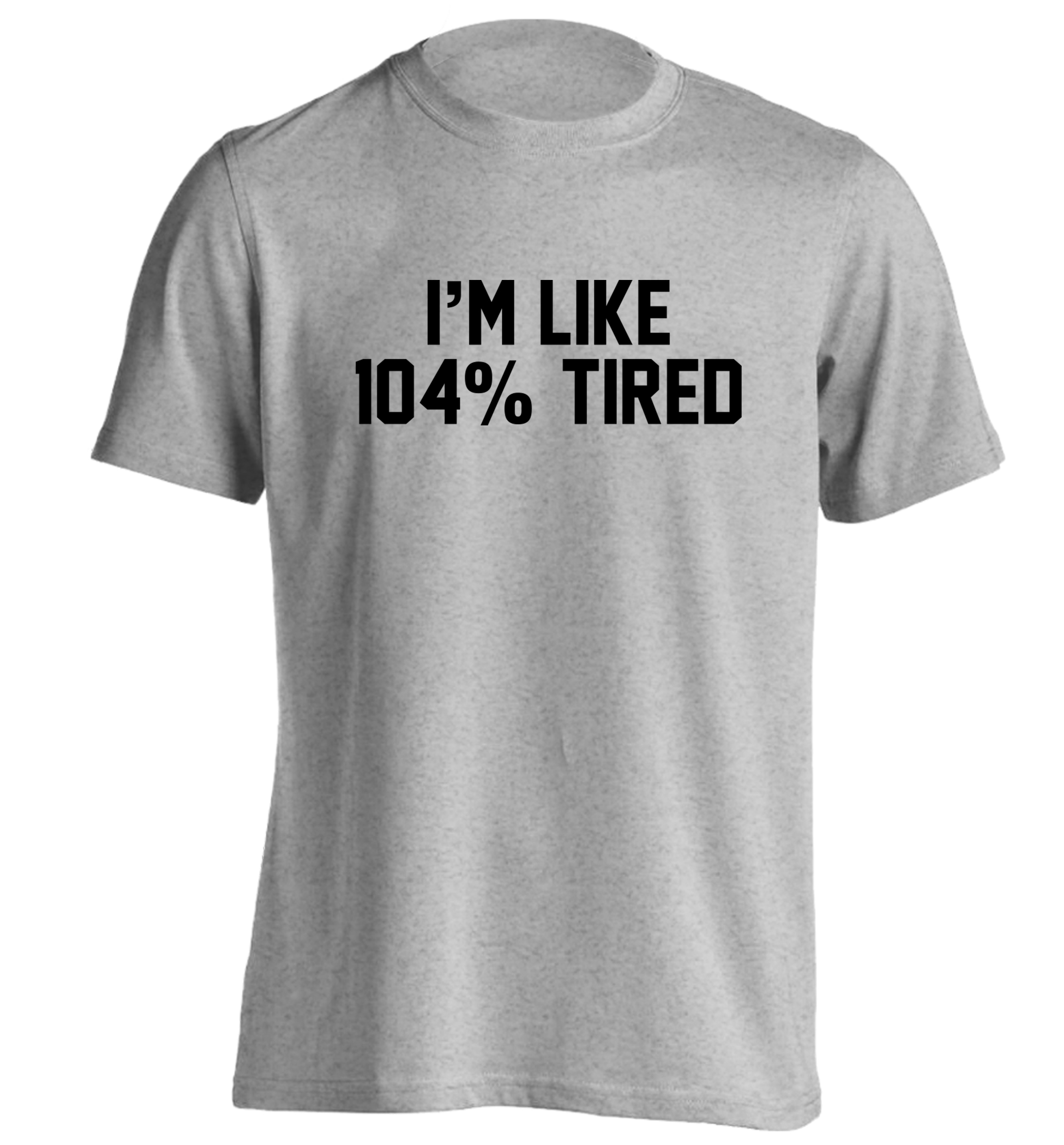 Funny Text T Shirts | Is Shirt