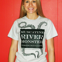 Susanna-muscatine-river-monster-tshirt-500px_medium