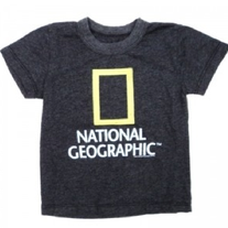 Chaser National Geographic T-Shirt