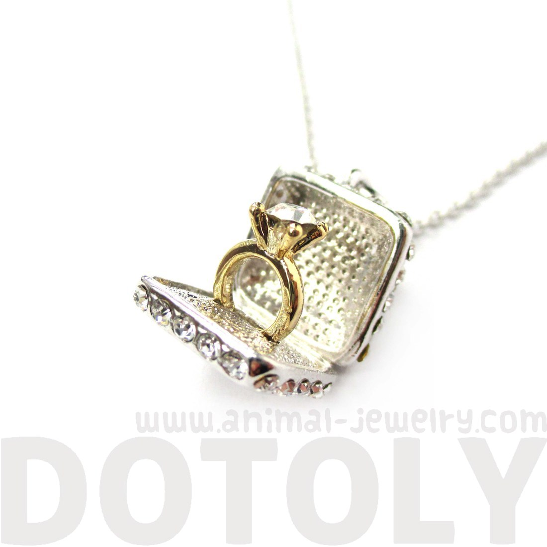 cilory diamond and american series pendant maira pendants jewellery necklaces neckwear buy
