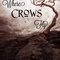 Where the Crows Fly