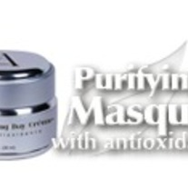 Purifying-masque_medium