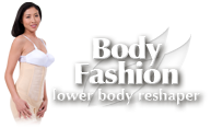 Bodyfashion_20_button_original