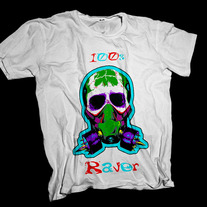 100_25_20raver_20shirt_20sample_medium