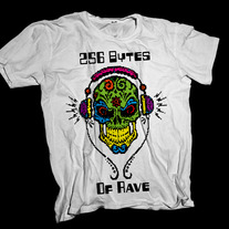 256_20bytes_20of_20rave_20final_20shirt_20print_medium