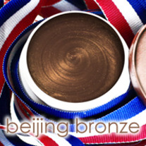 .5 oz Beijing Bronze