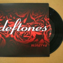 Deftones_minerva_7in_medium