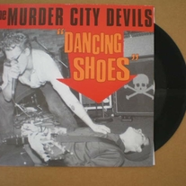 Murder_city_devils_dancing_shoes_7in_medium