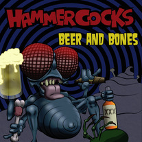 Hammercocks_20-_20beer_20and_20bones_20cover_medium