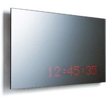 Suck Uk Led Mirror