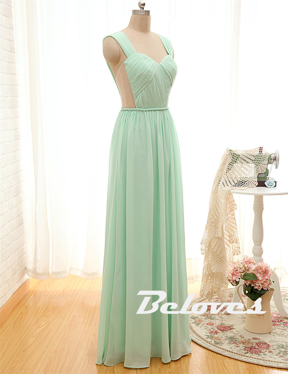 HD wallpapers plus size prom dress stores in south jersey