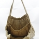 Handbagnatural2_small