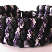 Purple_20camo_20_26_20tactical_20black_20trilobite_201_medium