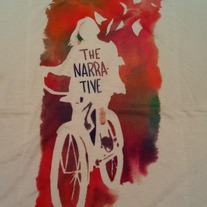 Bicycle_20tee_20image_medium