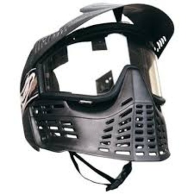 Jt proshield thermal goggle
