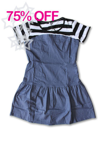 Dress_denim_blackstripe_sale_large_original