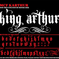 Mcf_karthur_medium